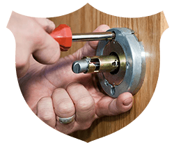 Keystone Locksmith Shop Long Island City, NY 516-283-5813